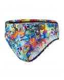 SPEEDO BAÑADOR GLOW BALL 5 cm ALLOVER BRIEF