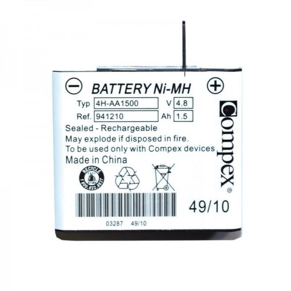 COMPEX BATERIA ENERGY PACK