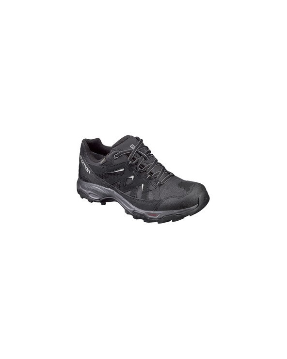 SALOMON EFFECT GTX W NEGRO