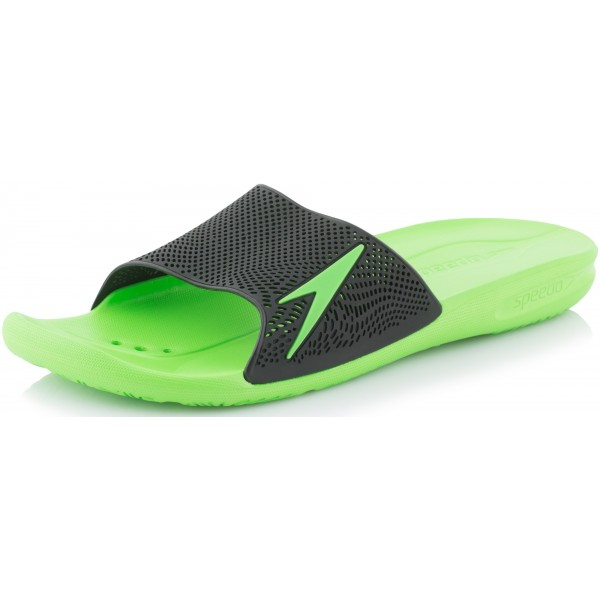 SPEEDO ZAPATILLAS ATAMI II MAX AM VERDE