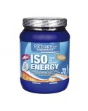 VICTORY ENDURANCE ISO ENERGY FRESH NARANJA