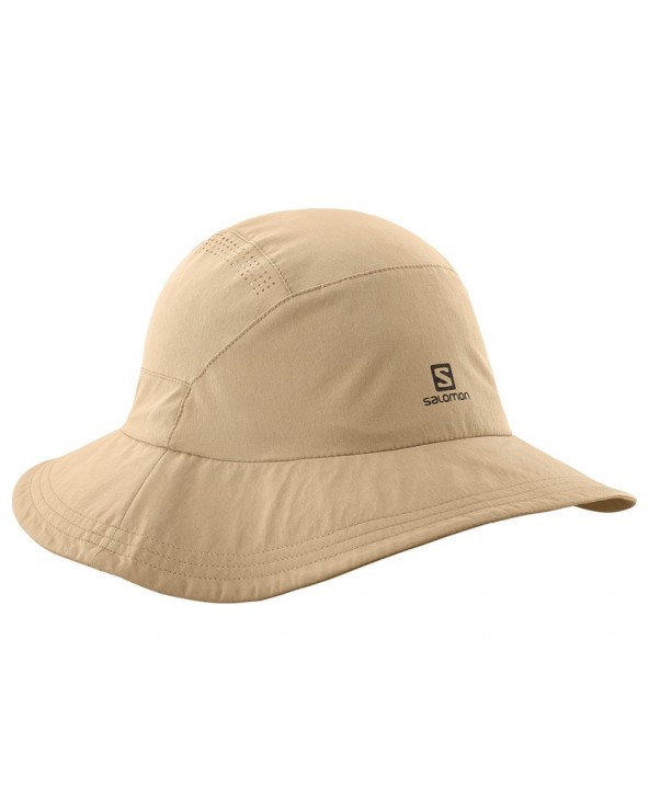 SALOMON GORRO MOUNTAIN HAT TIGER