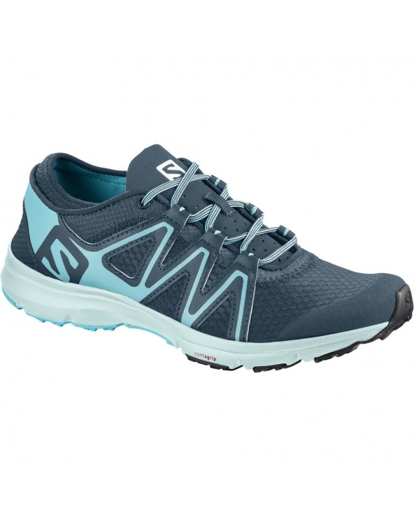 SALOMON CROSSAMPHIBIAN SWIFT W AZUL