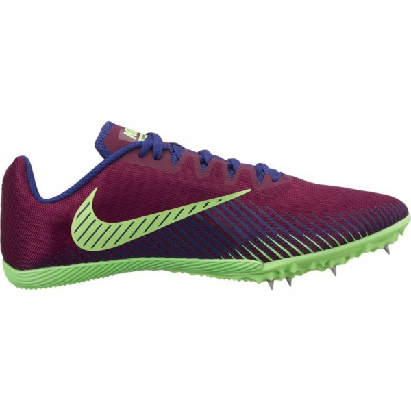 NIKE ZOOM RIVAL M9