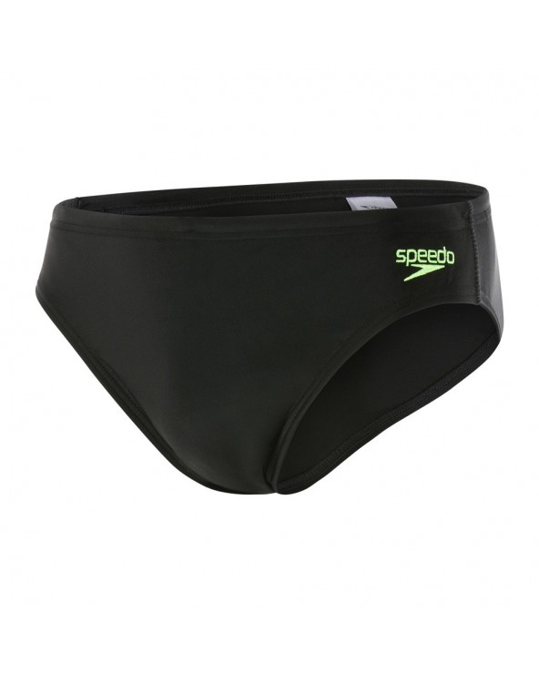 SPEEDO ENDURANCE 10 5CM BRIEF