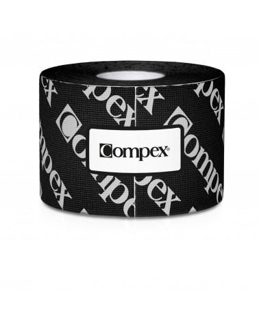 COMPEX ROLLO TAPE