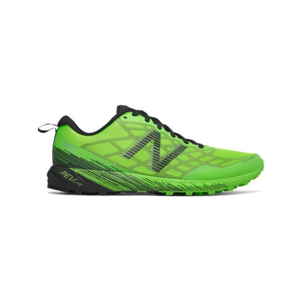 NEW BALANCE SUMUN  KNOWN TRAL