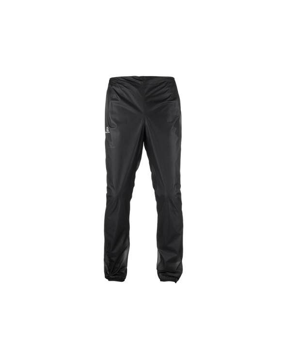 SALOMON PANTALON BONATTI RACE PANT