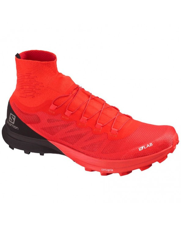 SALOMON S-LAB SENSE 8SG
