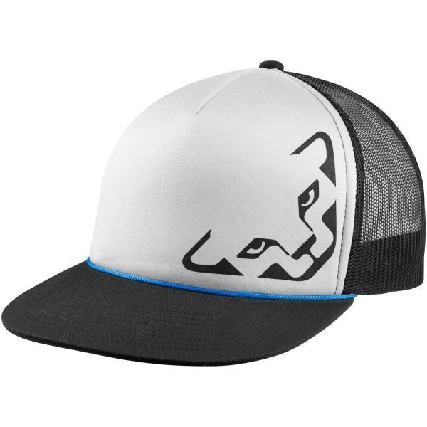 DYNAFIT TRUCKER CAP