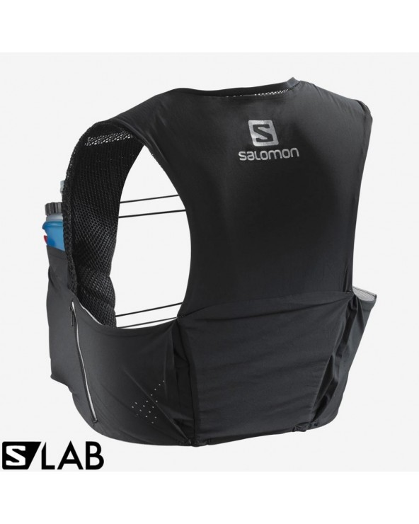 SALOMON  MOCHILA S/LAB SENSE ULTRA 5 SET 2020