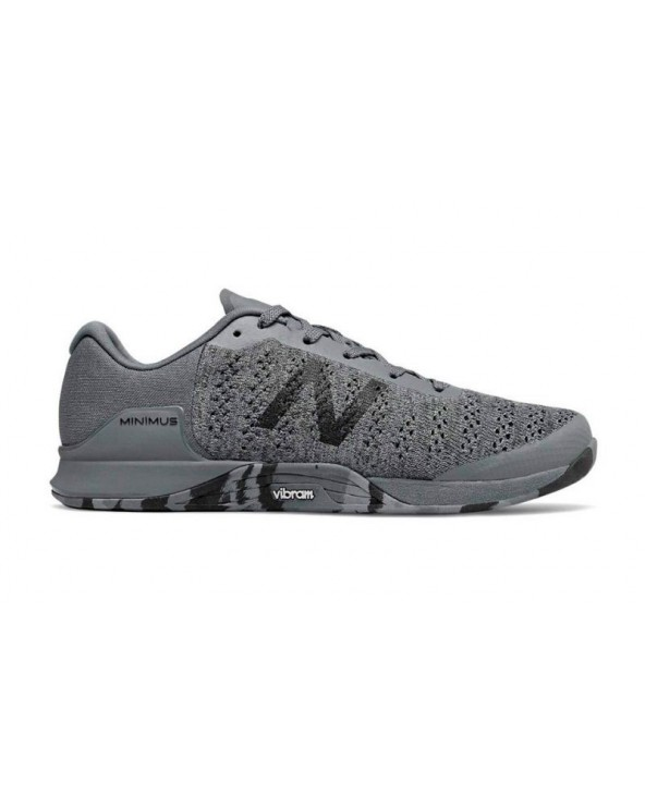 NEW BALANCE TRAINING MINPVAIL