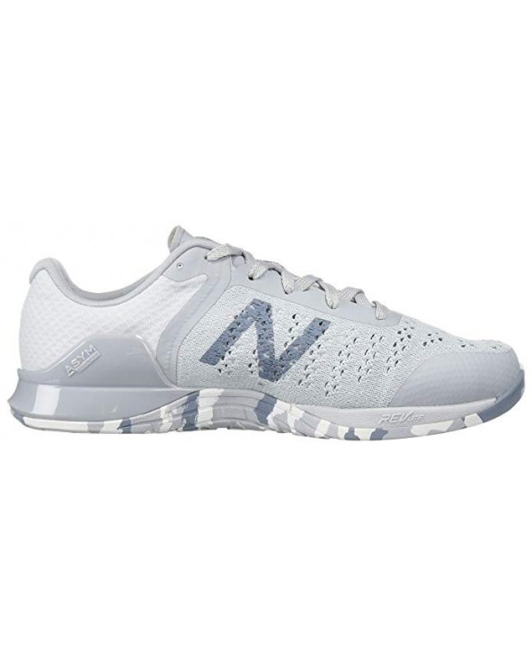 NEW BALANCE TRAINING MINPVAL WOMAN
