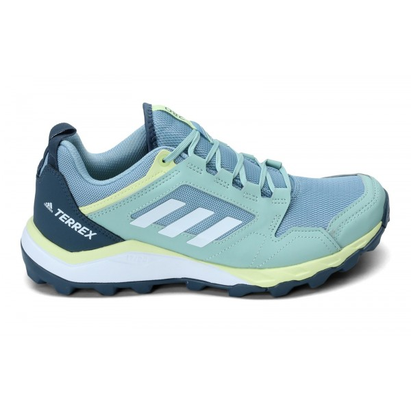 ADIDAS TERREX AGRAVIC TR MUJER