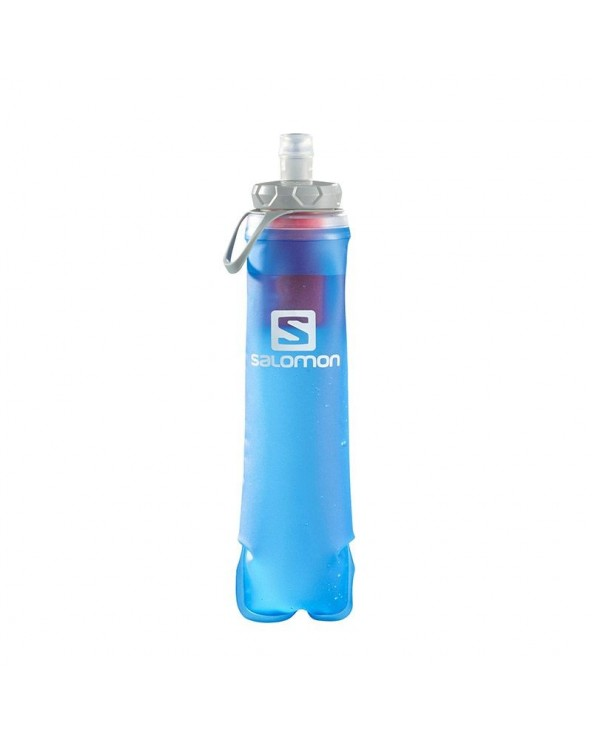 SALOMON SOFT FLASK XA FILTER 490ML