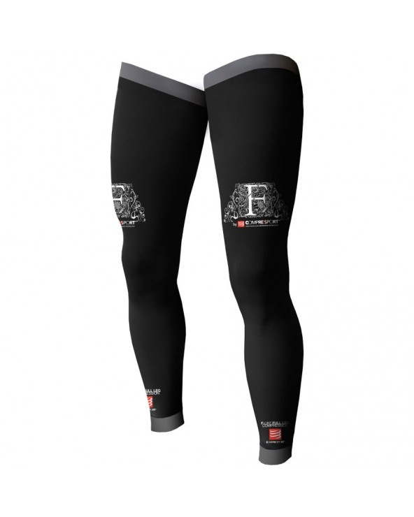 COMPRESSPORT FULL LEG COMPRESSION