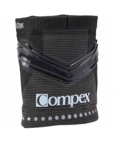 COMPEX TRIZONE  TENNIS/GOLF