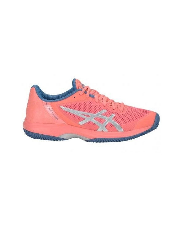 ASICS GEL-COURT SPEED CLAY WOMAN