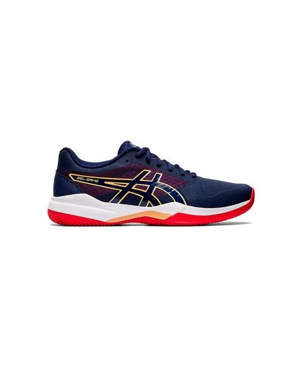 ASICS GEL-GAME 7 CLAY