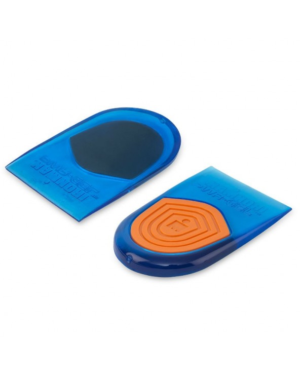 IRONMAN POWER GEL HEEL CUSHION