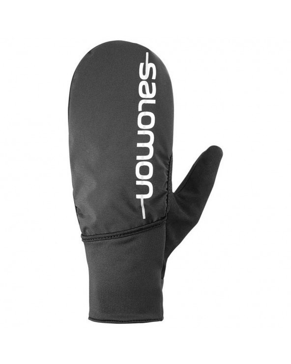 SALOMON FAST WING WINTER GLOVE