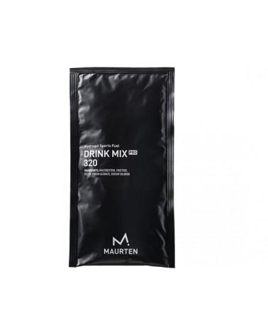 MAURTEN DRINK MIX 320 80G