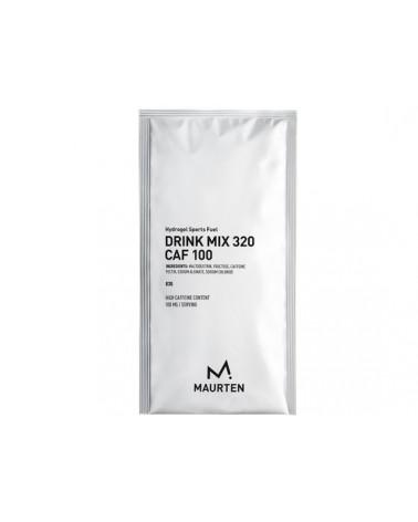 MAURTEN DRINK MIX 320 80G CAFEINA