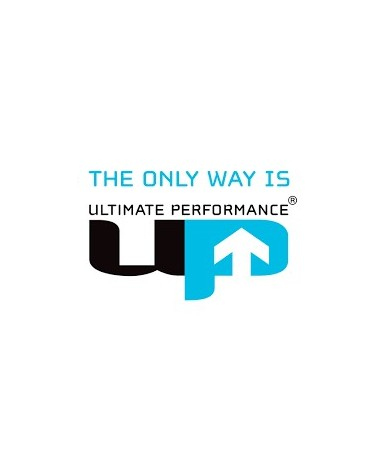 Ultimate Perfomance