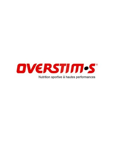 Overtims